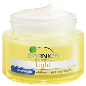 Best vitamin k cream for dark circles